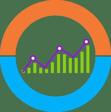 Aumenta Visibilidad con Viña del Marketing