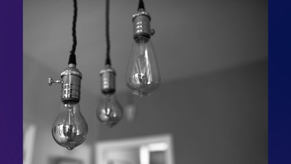 tres maneras de que crezca tu emprendimiento