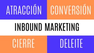 Inbound Marketing Chile
