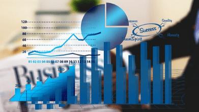 El Mejor KPI Viña del Marketing